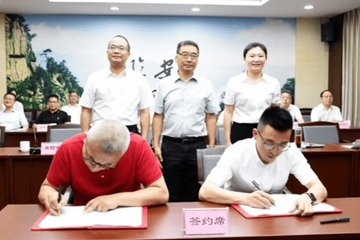 辉能科技新工厂总规划56GWh,产品参数视需求而定