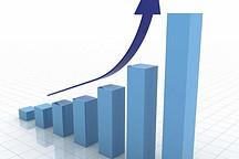 8月新能源乘用车批发销量突破10万辆,同比增长43.7%