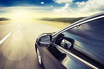 J.D. Power中国新能源汽车体验研究:国际品牌领跑新能源汽车新车质量