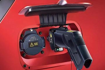 一电对话 | 我喜欢的电动汽车(上)