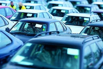 9月批发销量排行:宏光MINI EV销量过两万,理想ONE领跑新势力