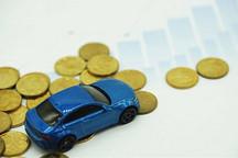 第11批推荐目录乘用车分析:磷酸铁锂装机占比达37%