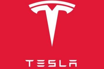 特斯拉柏林超級工廠尚未獲得電池生產工廠建造許可