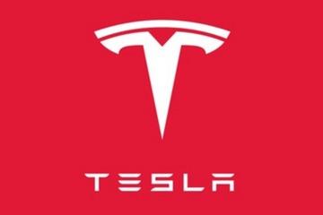 外媒:特斯拉和大众都准备推出小型和低价的新型电动汽车