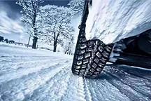 有奖征文 | 北方车主的澳门美高梅网址_,冬季续航表现怎么样?