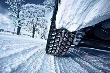 一电调查 | 2020年的冬季,作为电动车主的你敢开暖风了吗?