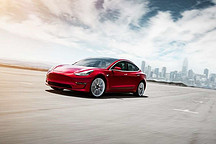 全球新能源12月榜单:Model 3单月销量6.5万夺冠,宏光MINIEV、大众ID.3紧随其后