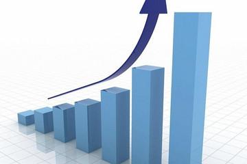 1月新能源乘用车批发销量16.8万辆,同比增长290.6%