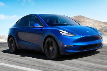 1月批发排行榜:宏光MINI带动A00级继续发力,智能汽车小幅下滑