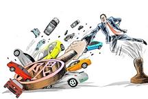 北京会增加5万个新能源汽车指标吗?