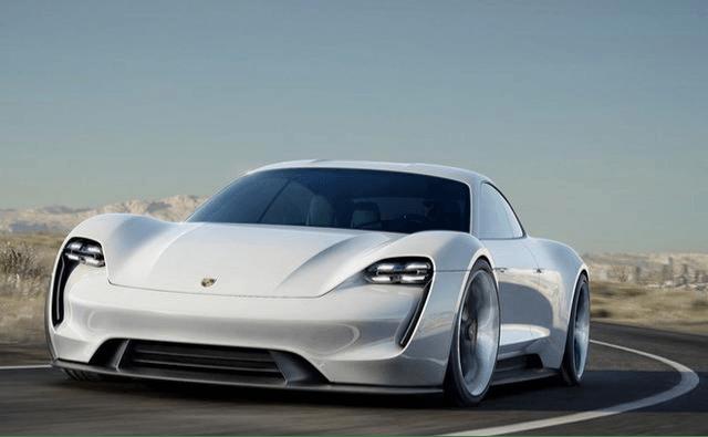 再次挑战高续航 5款值得关注的新能源车型