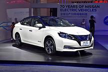 中国新能源汽车保有量达199万辆!这些新车值得你关注!