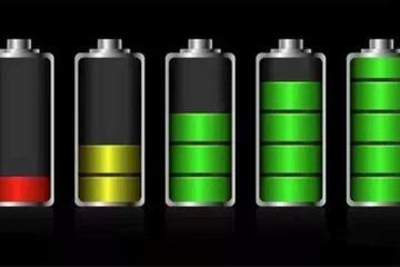 与车企联姻,动力电池前两强扩张步调一致