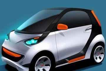 电动车实际产能为何被抑制?
