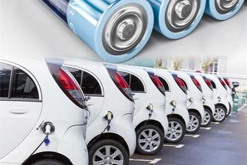 看未来五年 谁是下一代电池王者