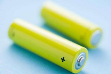 九大方面,剖析全球动力电池及上游材料的行业趋势