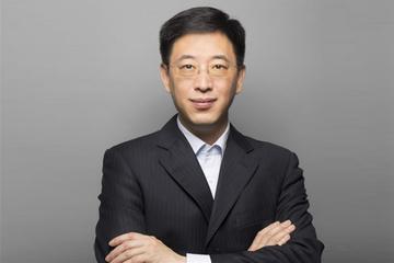 李谦出任华人运通副总裁,专管智能电子架构、车联网及自动驾驶