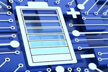 日韩企业欲再来 动力电池版图迎巨变?