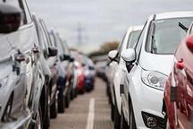 上半年全球车市涨声一片 中国增幅达到5.6%
