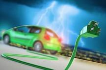 新能源汽车股比放开:汽车大咖这样看