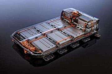 丰田将在2020年前实现全固态电池商业化 体积功率密度大幅提升