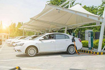 大浪淘沙的新能源汽车 该如何避免被淘汰