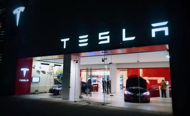 电动汽车要怎么才能卖出去
