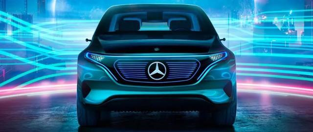 2019年最具战略意义的9款新能源汽车