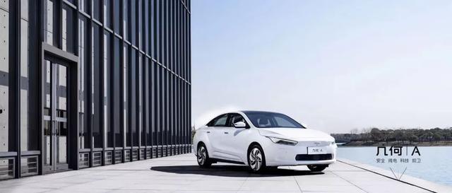 中国自主品牌引领全球汽车市场的历史时刻已经到来