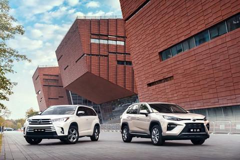 与其跟丰田学造车,不如向广汽丰田学卖车