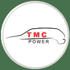 TMC動力