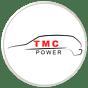 TMC动力