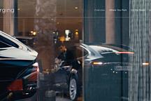 规模化,特斯拉为代表的电动汽车车企最终必须实现的目标
