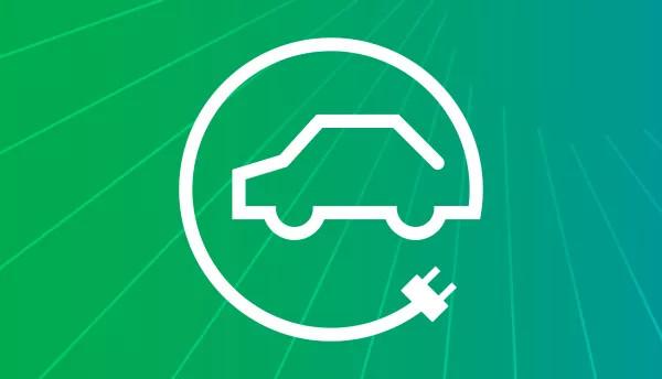 作为电气化战略的一部分,沃尔沃集团正扩大其纯电动卡车产品阵容