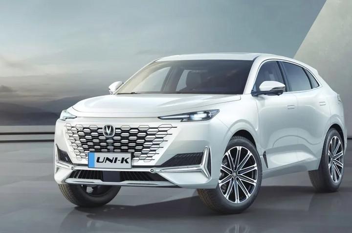 2020年广州车展:丰田、福特福克斯以及奥迪新车型上市