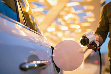 日产计划开发电动汽车生态系统以高效使用能源