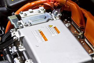 德国、法国将与欧盟委员会合作推动电池生产