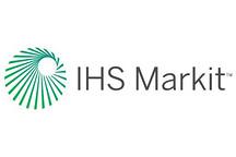 IHS Markit 2019年全球轻型汽车生产展望