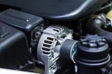 大众在中国工厂生产电动马达和用插混变速箱