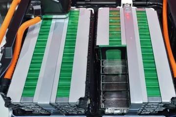 2019美国先进汽车电池大会:A123计划2023年前实现固态聚合物电池量产