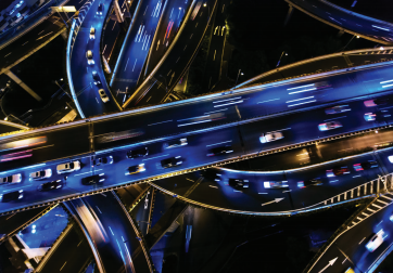 汽车制造商在中国加速推出电动汽车,以提振新冠疫情大流行后的销量