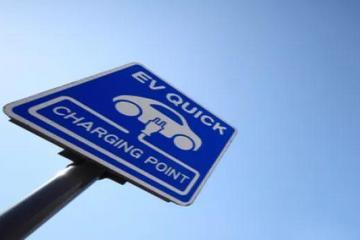 宁德时代研发新技术提高电动汽车行驶里程