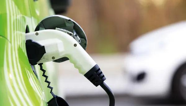 上汽通用五菱凭借宏光Mini EV在入门级车型市场恢复销售增长势头