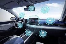 吉利携手腾讯 推动汽车全产业链数字化变革和低碳发展