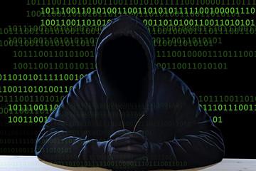 """黑客大赛惊现汽车项目  特斯拉却向黑客伸出""""橄榄枝"""""""