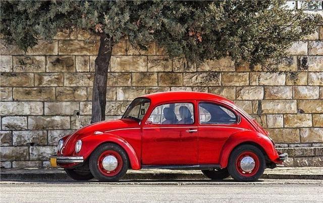 过去的概念车为何无法量产,现在的电动车设计为何如此千奇百怪?