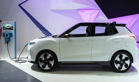 电动二手车市场一片荒凉,三年保值率掉40%,谁能拯救?
