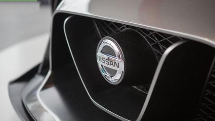 日产英菲尼迪推出电动车,或于下月底特律车展展出