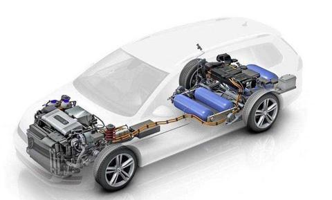 为何你的电动车能跑的距离越来越短?老司机提醒你要注意这些