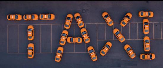 购买补贴+停车免费,西安鼓励甲醇出租车,首批采用吉利帝豪车型